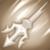 Taru Holy Spear