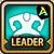 Gina Leader Skill