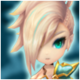 Magic Knight (Light) Icon