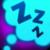 Elucia Sleep Spell