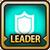 Woonsa Leader Skill