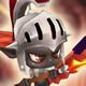 Imp Champion (Fire) Icon
