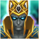 Grego Icon