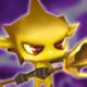 Imp (Wind) Icon