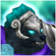 Haken Icon