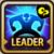 Acasis Leader Skill