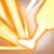 [maitre ivre de lumière] Tien qin 50?cb=20141207004329&format=webp