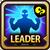 Eladriel Leader Skill