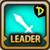 Lushen Leader Skill