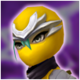 Ninja (Wind) Icon