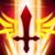 Rakan Unleashed Fury