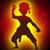 Sin Martial Arts Specialist (Passive)
