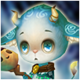 Harg (Water) Icon