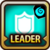 Talc Leader Skill
