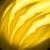 Thrash (Wind)