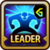 Hrungnir Leader Skill