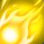 Eludia Purifying Blaze