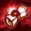 Fire Scroll