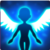 Anavel Water Guardian Angel