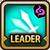Han Leader Skill