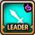 Hellea Leader Skill