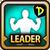 Kai'en Leader Skill