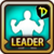 Smokey Leader Skill