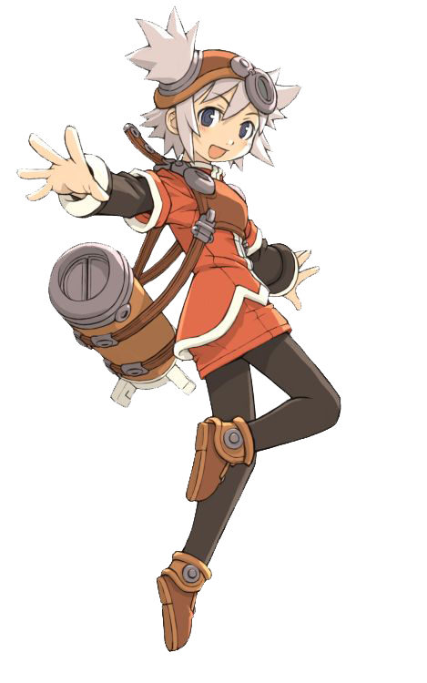 summon night ex thesis walkthrough A list of quests that reward a small bag of trinkets,  1 eye of navrey night-eyes: a large bag of  1 summon fiend scroll & ability to cast summon fiend.