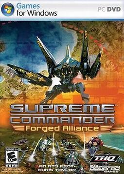 SupComFA-win-cover