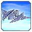 XAA0306 build btn