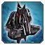 XRB2308 build btn