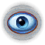 360 hd visionpersist u.png