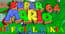Super_mario_64_wiki_3.png