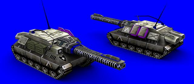 File:Railgun Artillery.PNG