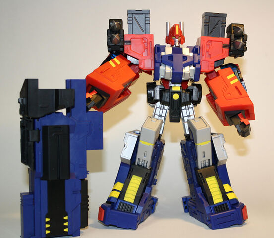 File:Fansproject-powered-commander-4.jpg