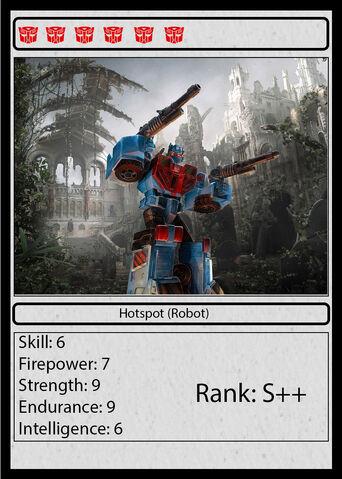 File:Hotspot Spark Card.jpg