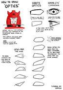 Optics drawing tutorial by suzylin-d9spb6p