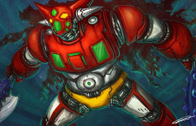 File:Getter Robot.jpg