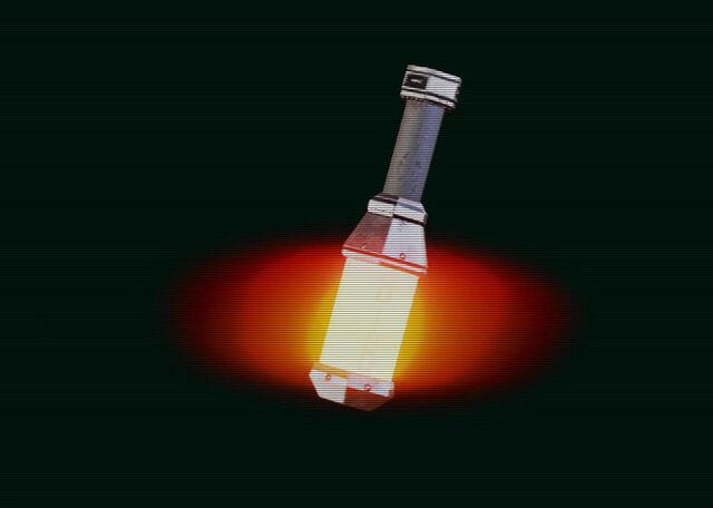 File:Laser Grenade.jpg