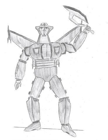 File:SuperRobotWotW2.jpg