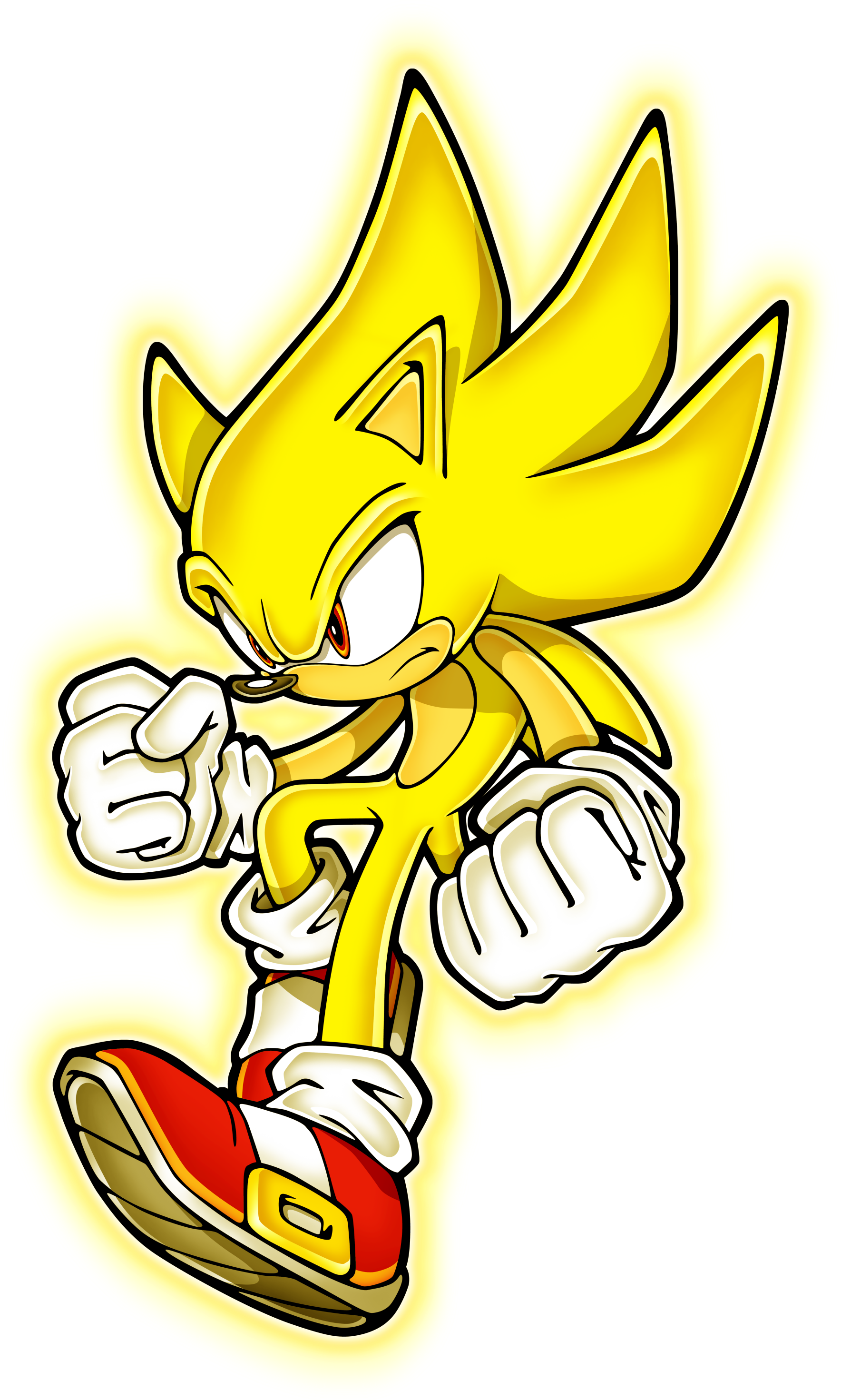 sonic the hedgehog wiki super sonic x universe fandom powered by wikia. Black Bedroom Furniture Sets. Home Design Ideas