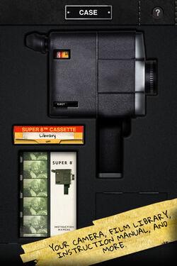 IT-app-SS-05