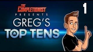 File:Greg's Top Ten Voice Overs.jpg