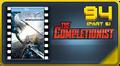 Thumbnail for version as of 19:55, May 9, 2014