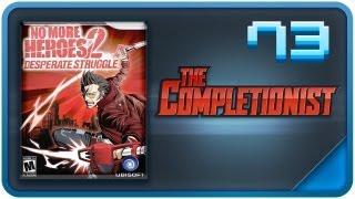 File:No More Heroes 2 Completionist.jpg