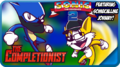 Thumbnail for version as of 08:14, July 19, 2015