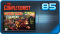 Thumbnail for version as of 04:07, January 18, 2014