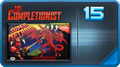 Thumbnail for version as of 21:11, March 2, 2014
