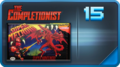 Thumbnail for version as of 22:09, March 2, 2014