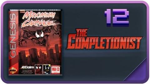 Thumbnail for version as of 17:04, September 24, 2013